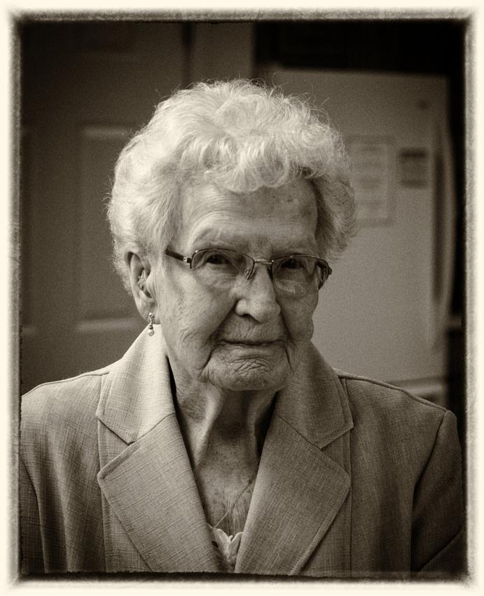 At 97